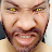 firdaus muttalib avatar image