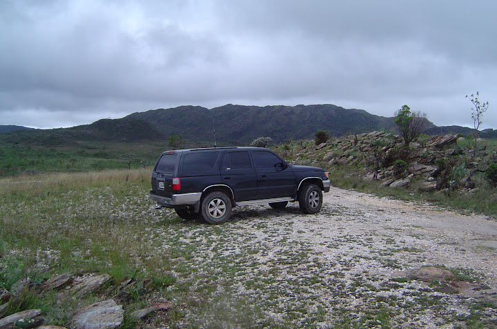 3rd Gen T4r Picture Gallery Page 348 Toyota 4runner Forum Largest 4runner Forum