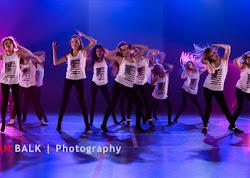 Han Balk Voorster Dansdag 2016-3852-2.jpg