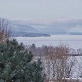 Vermont - Winter 2013 - IMGP0465.JPG