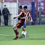 Wanda 1 - 1 Moratalaz   (128).JPG