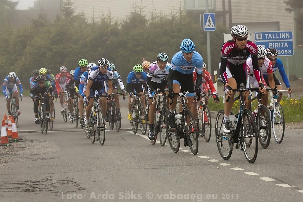 2013.05.30 Tour of Estonia, avaetapp Viimsis ja Tallinna vanalinnas - AS20130530TOEV125_105S.jpg