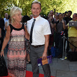 OIC - ENTSIMAGES.COM - Jon Lee at the  The Car Man - VIP night  Sadler's Wells Theatre London 19th July 2015 Photo Mobis Photos/OIC 0203 174 1069