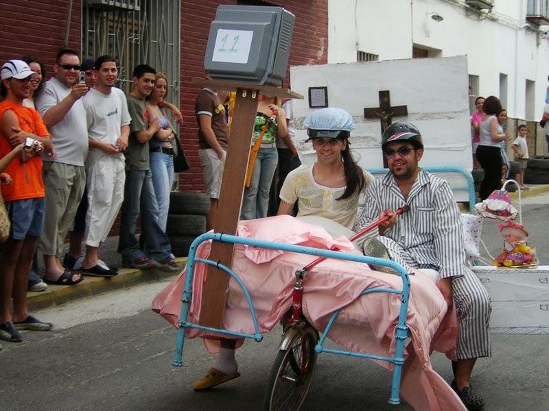 I Bajada de Autos Locos (2004) - AL2004_071.jpg