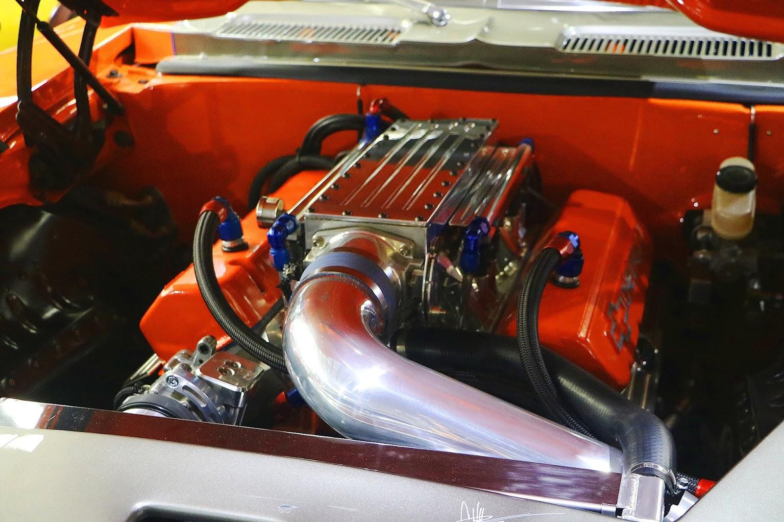 1969 Chevrolet Camaro Z28 (Chip Foose Design) (03).jpg