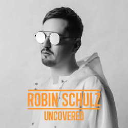 CD Robin Schulz - Uncovered (Torrent) download