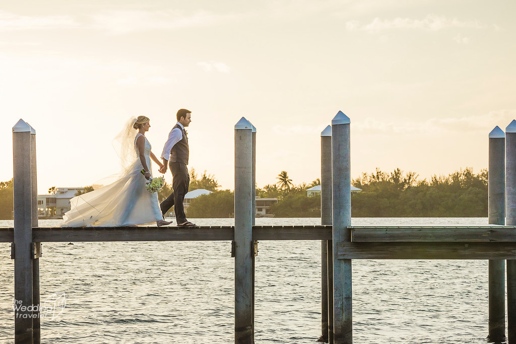 top destination florida beach wedding locations