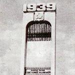lviv_002_Памятный знак в честь воссоединения западно украинских земель с усср.jpg