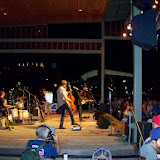 Downtown with Rodney Crowell - 116_4709.JPG
