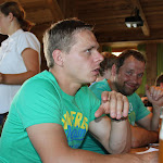 Steyr_LB_2014 (124).JPG