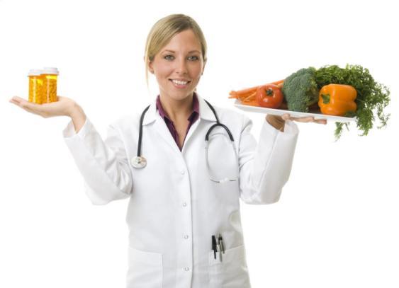 daftar vitamin agar anda cepat hamil