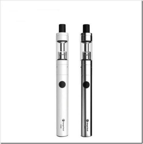 kanger-top-evod-starter-kit-f8c