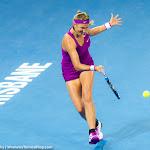 Victoria Azarenka - 2016 Brisbane International -DSC_8266.jpg