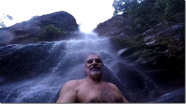 cachoeira-veu-da-noiva-parnaso-petropolis-6