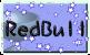 http://www.redbull.com.tw/redbullpao