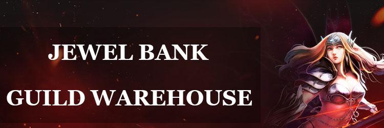 jewel%2Bbank.jpg