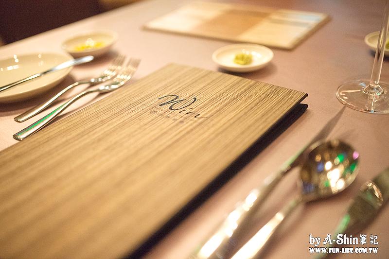 DSC 3317 - 台中西屯餐廳|映景觀餐廳,裕元花園酒店景觀餐廳來了,享受浪漫氣氛、美食饗宴。