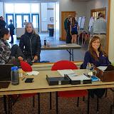 2014 Mass Junior Championships, Jan 3-5, 2014 - DSC01252.jpg