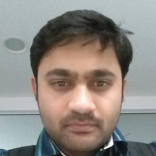 Surineni Sasidhar