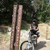 gmr-monroe-truck-trail-50.jpg