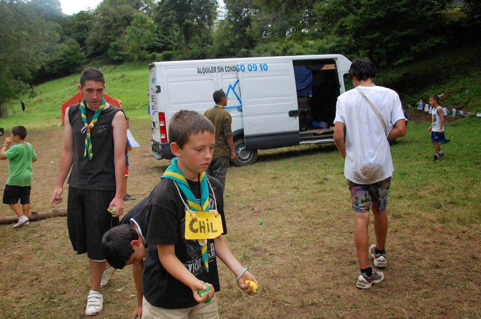Campaments Estiu RolandKing 2011 - DSC_0237.JPG