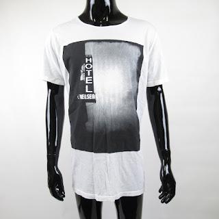 Cartography T-Shirt