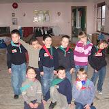 Baladins 2006 - 7 images