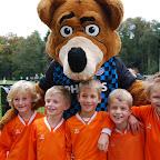 2012-10-17 PSV mini masters toernooi 020.jpg