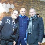 2012-2013 Tournoi handiping 2013 - DSCN1178.JPG