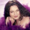 <b>Victoria Sevier</b> - photo
