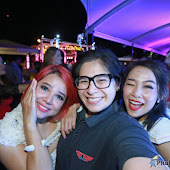 event phuket Full Moon Party Volume 3 at XANA Beach Club072.JPG
