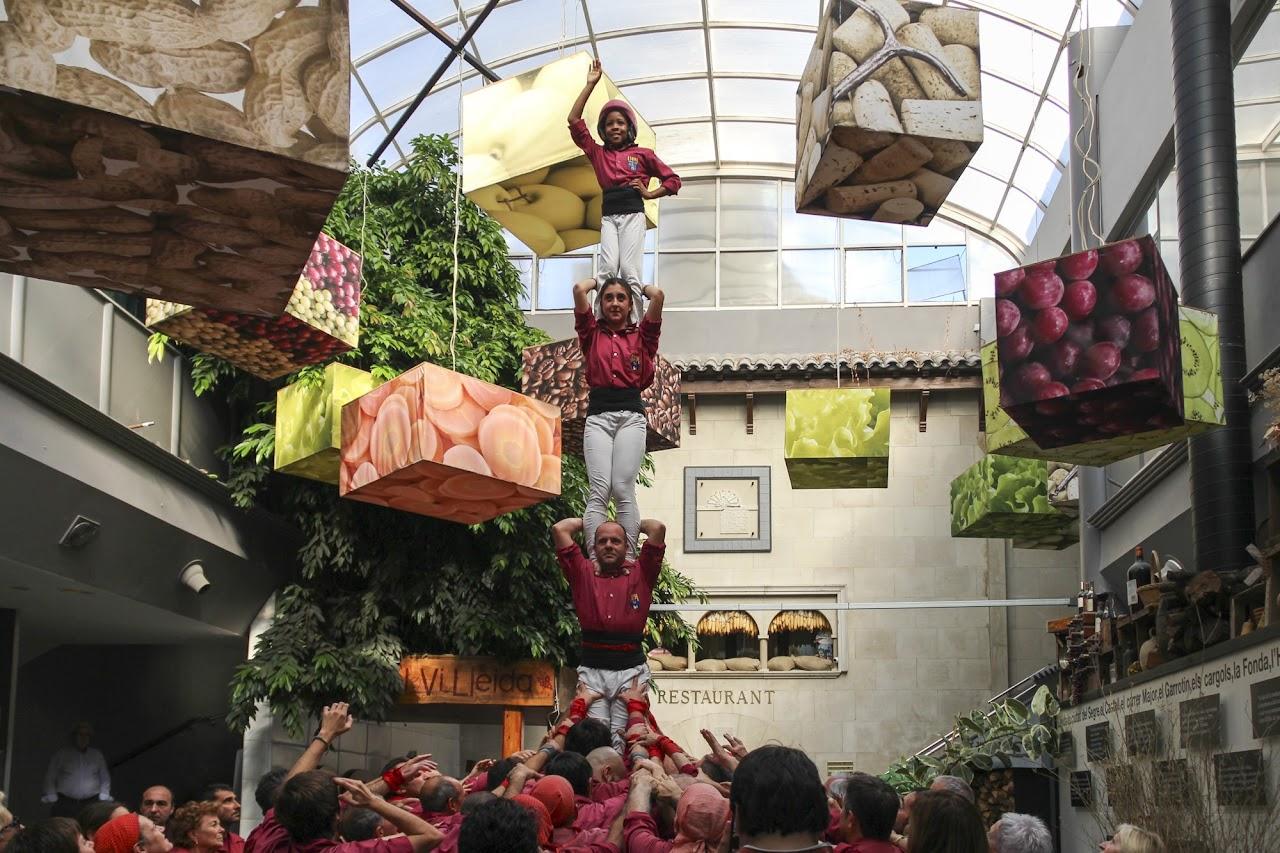 Inauguració Vermuteria de la Fonda Nastasi 08-11-2015 - 2015_11_08-Inauguracio%CC%81 Vermuteria Nastasi Lleida-91.jpg