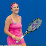 Belinda Bencic - 2016 Brisbane International -DSC_6614.jpg