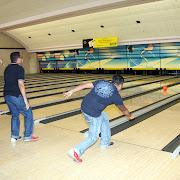 Midsummer Bowling Feasta 2010 022.JPG