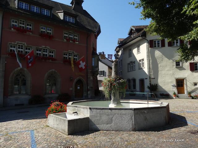 passeando - Passeando pela Suíça - 2012 - Página 14 DSC04912
