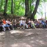 Székelyzsombor 2007 I. turnus - image021.jpg