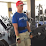 John Bordewich's profile photo
