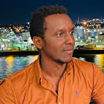 Augustin NDIKURIYO