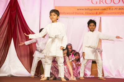 11/11/12 1:14:59 PM - Bollywood Groove Recital. © Todd Rosenberg Photography 2012