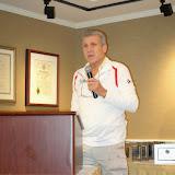 MA Squash Annual Meeting, 5/4/15 - DSC01703.jpg