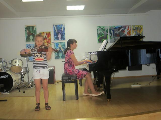 Ahtme linnaosa lasteaedade lastele kontserdid - IMG_1681.JPG