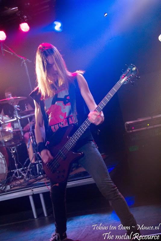 Rock For Eternity 2014 - IMG_9545.jpg