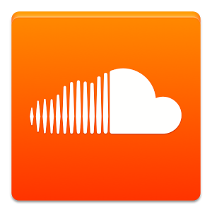 how to close soundcloud android