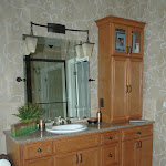 PARADE OF HOMES 093.jpg