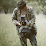 Apiwich Bangrapimolpong's profile photo