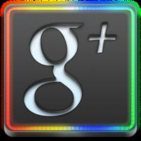 Đăng Ký Google Plus