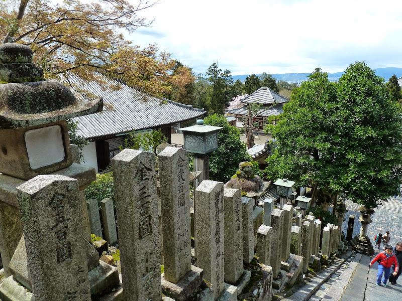 2014 Japan - Dag 8 - mike-P1050760-0294.JPG