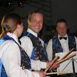 Showconcert-harmonie-2012-010-Small.jpg