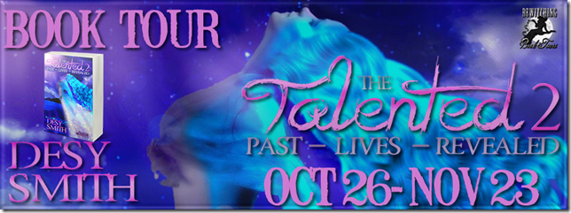 The Talented 2 Banner 851 x 315_thumb[1]