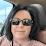 Celena Gibbons's profile photo
